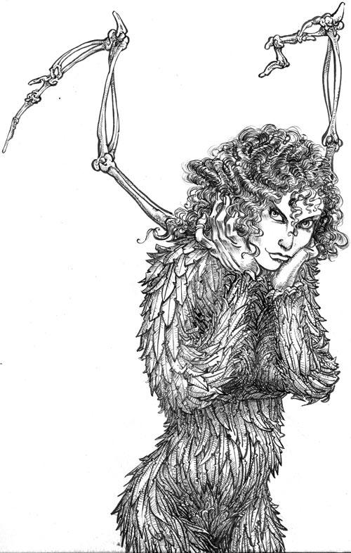 244-L'ange-frileux