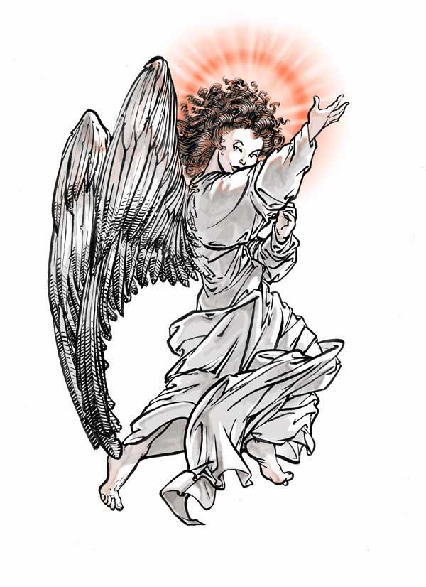 Archange-Urie_sans_textel