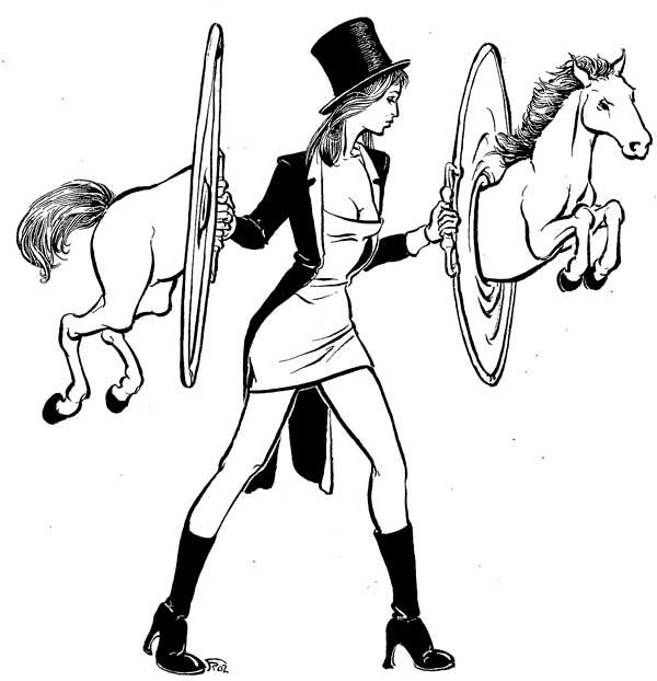 Dresseuse_chevaux_disloqués