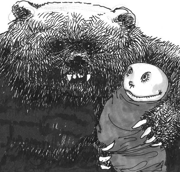 Ours-à-la-poupée
