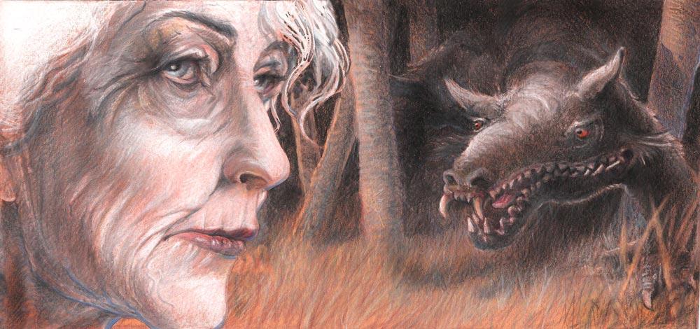 Sophie-et-le-monstre-du-bois