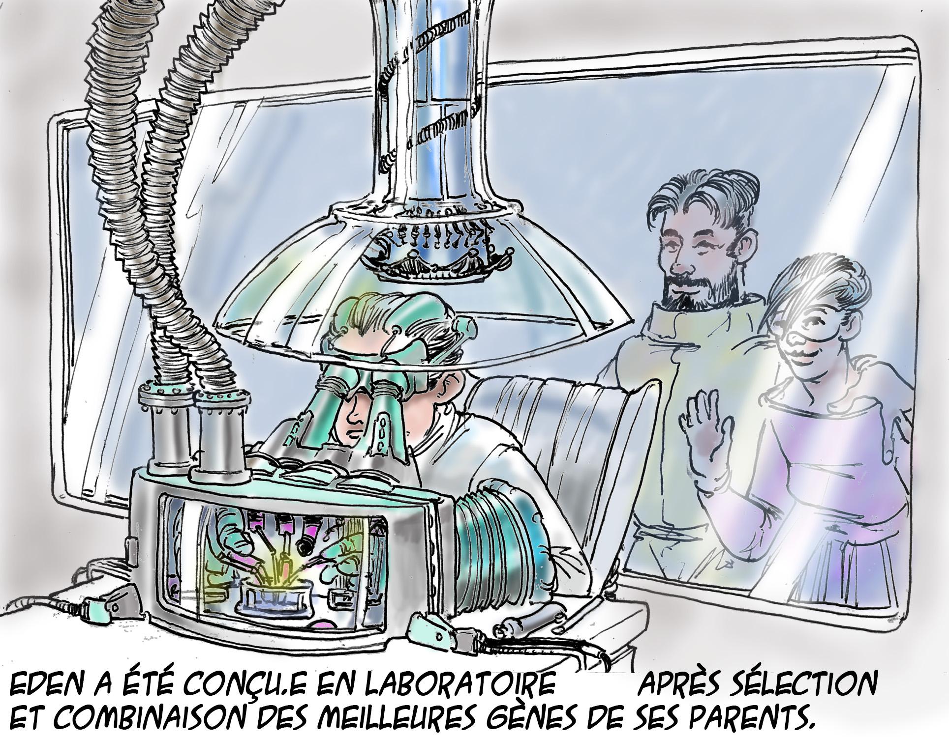 médications-outils-du-futur-005a