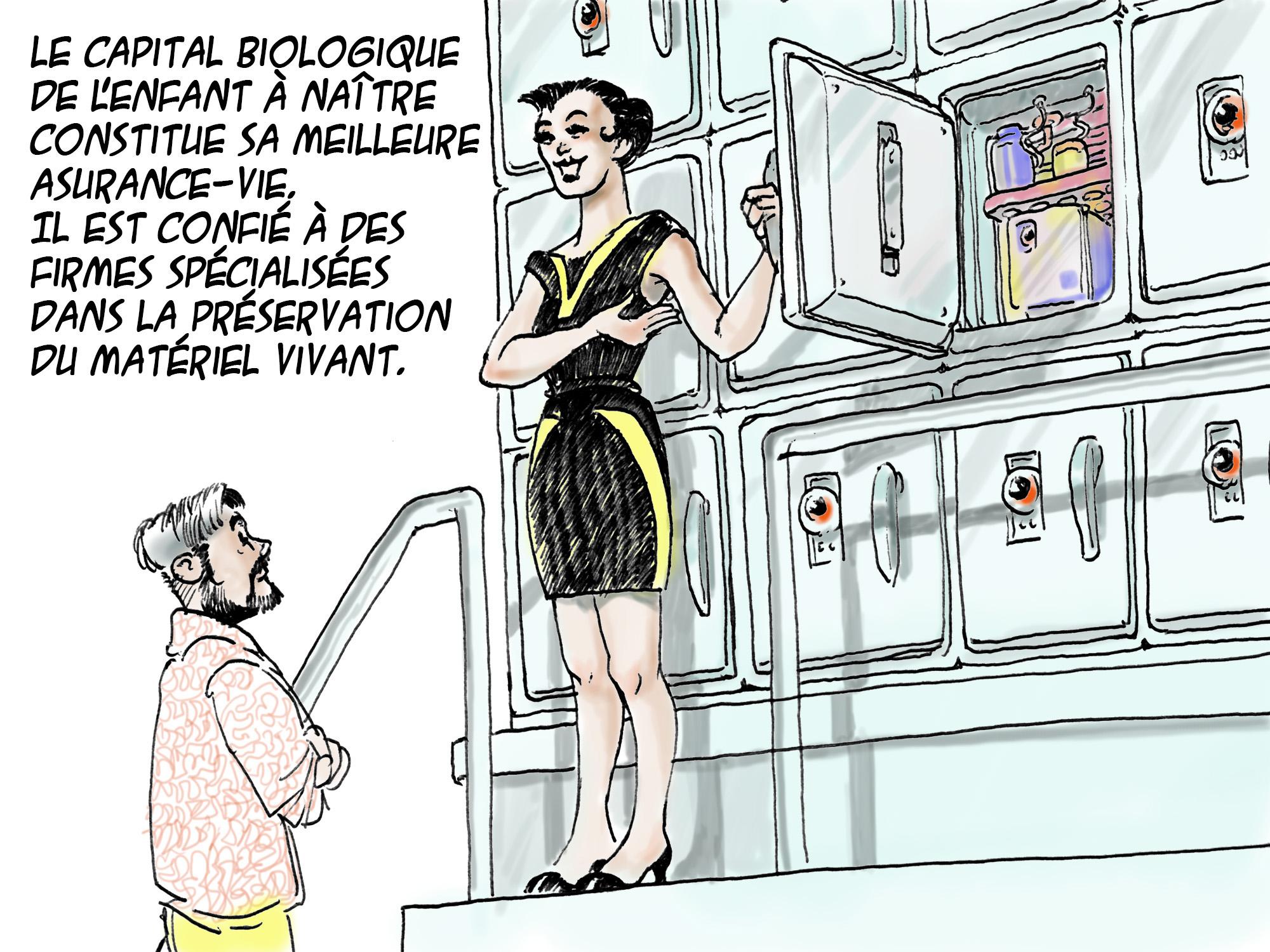 médications-outils-du-futur-010