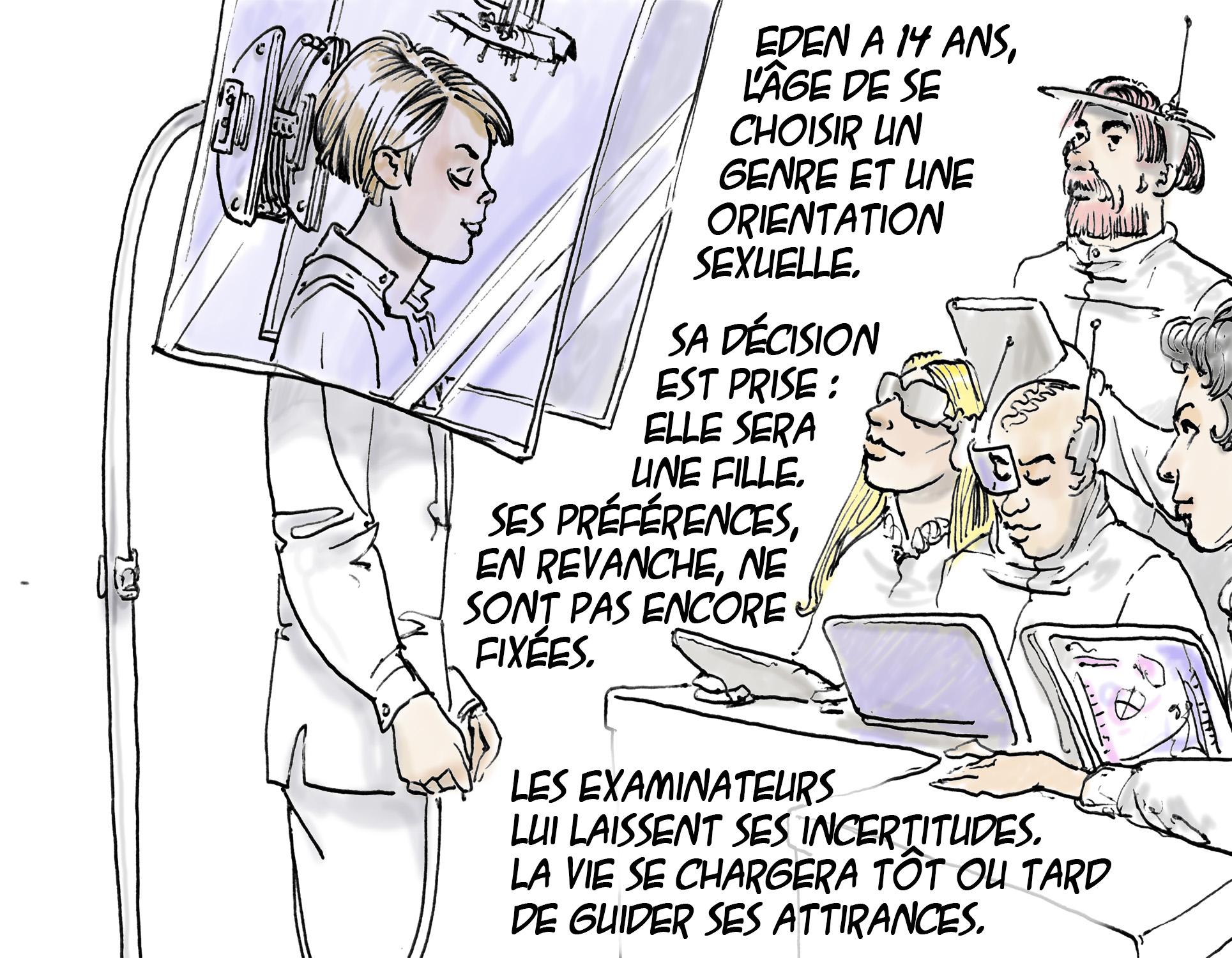 médications-outils-du-futur-023b