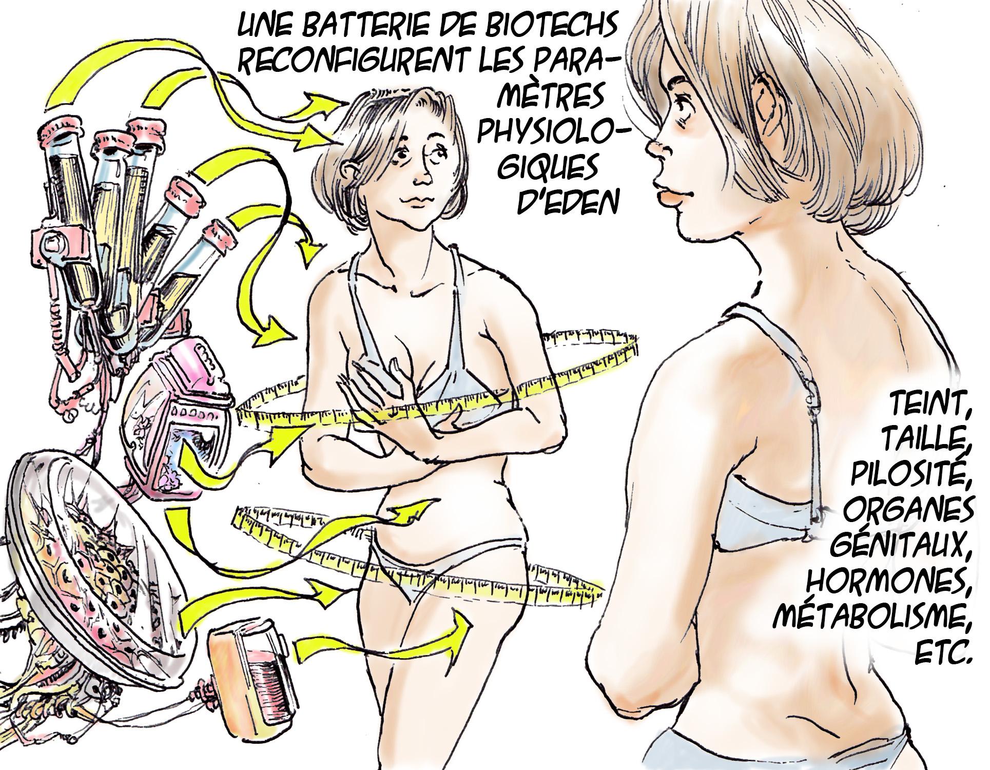 médications-outils-du-futur-024a