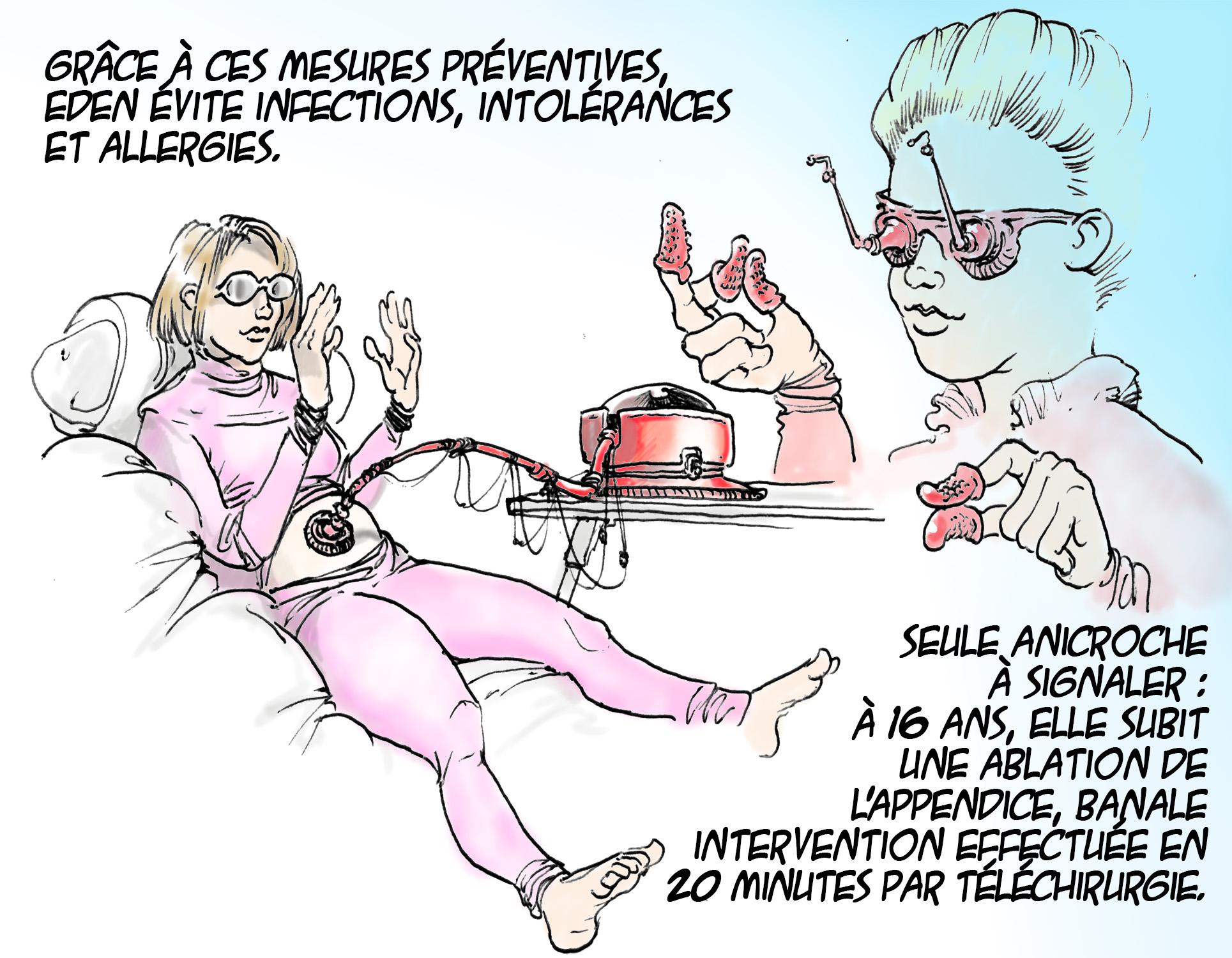 médications-outils-du-futur-027a