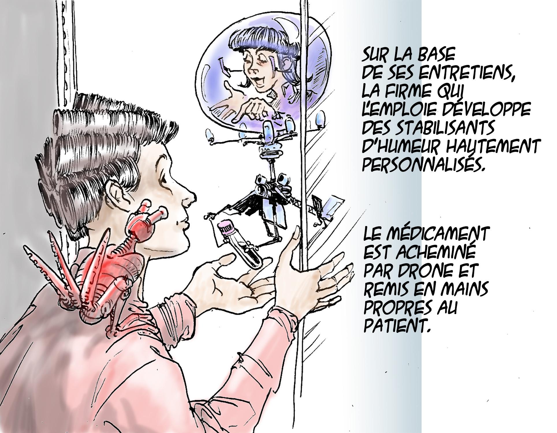 médications-outils-du-futur-030a