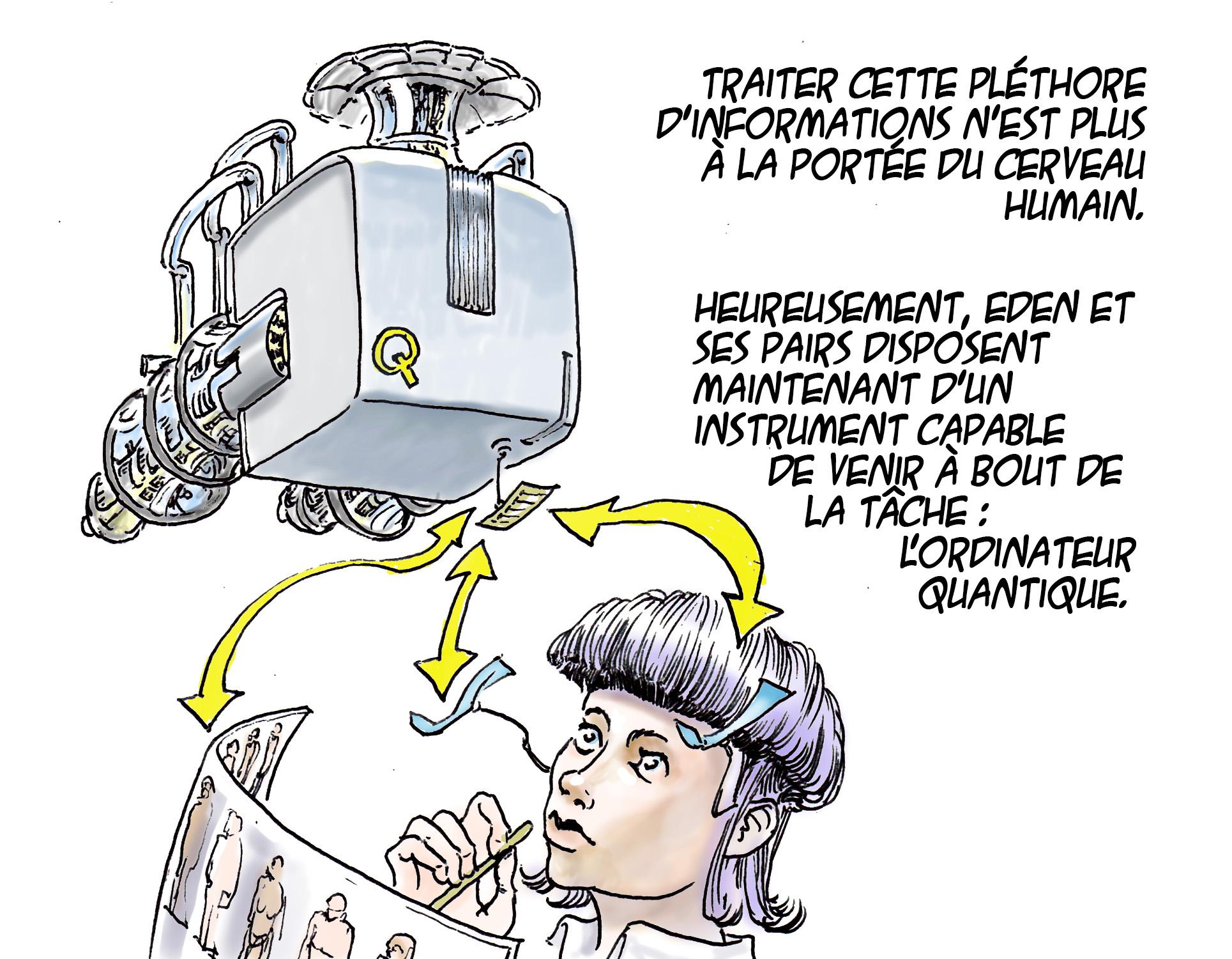 médications-outils-du-futur-032a
