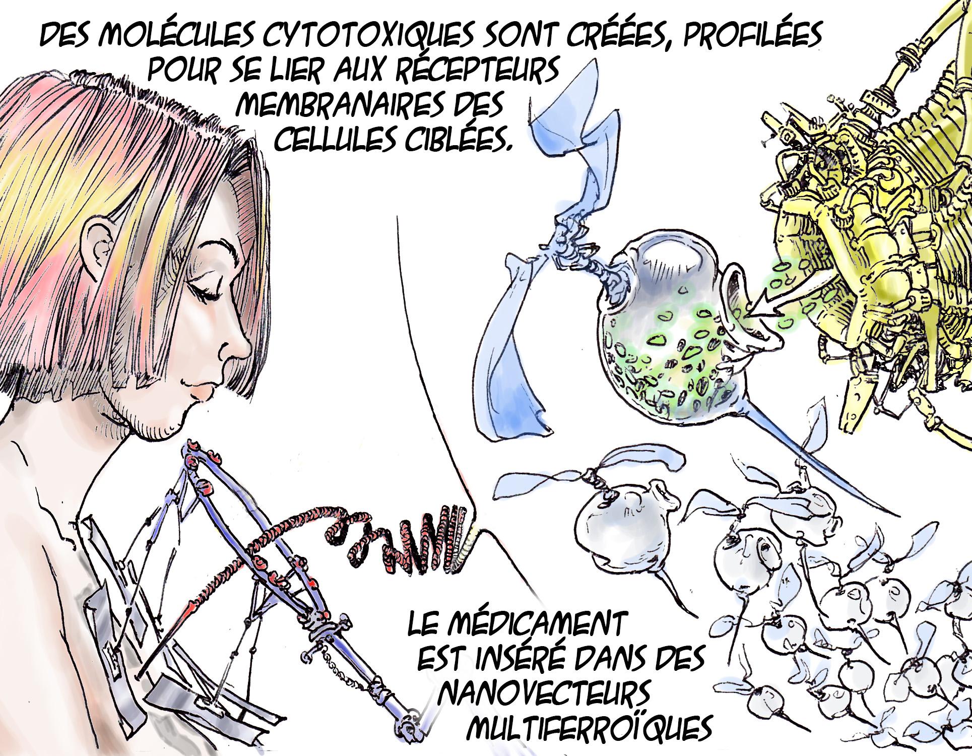 médications-outils-du-futur-037a