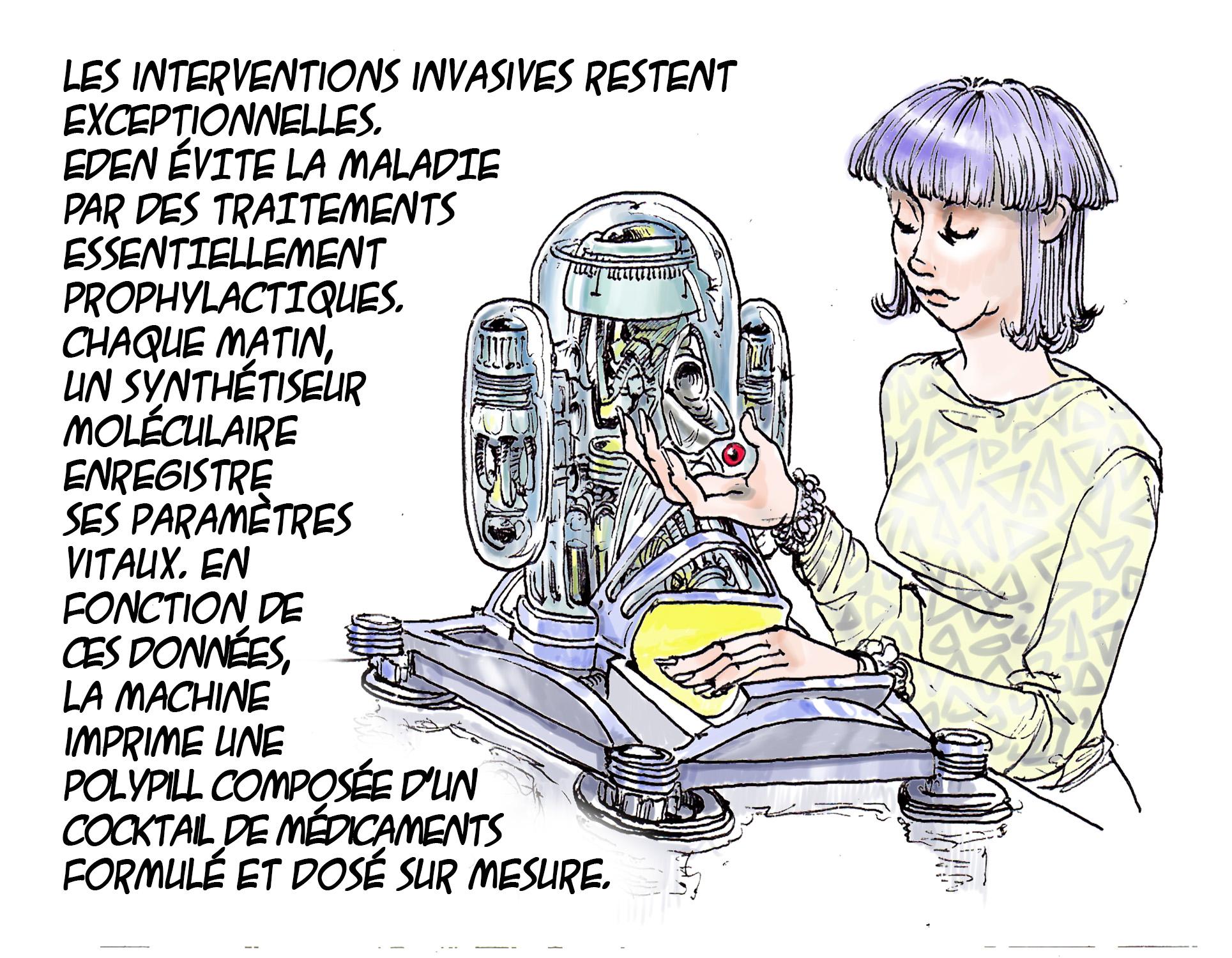 médications-outils-du-futur-039b