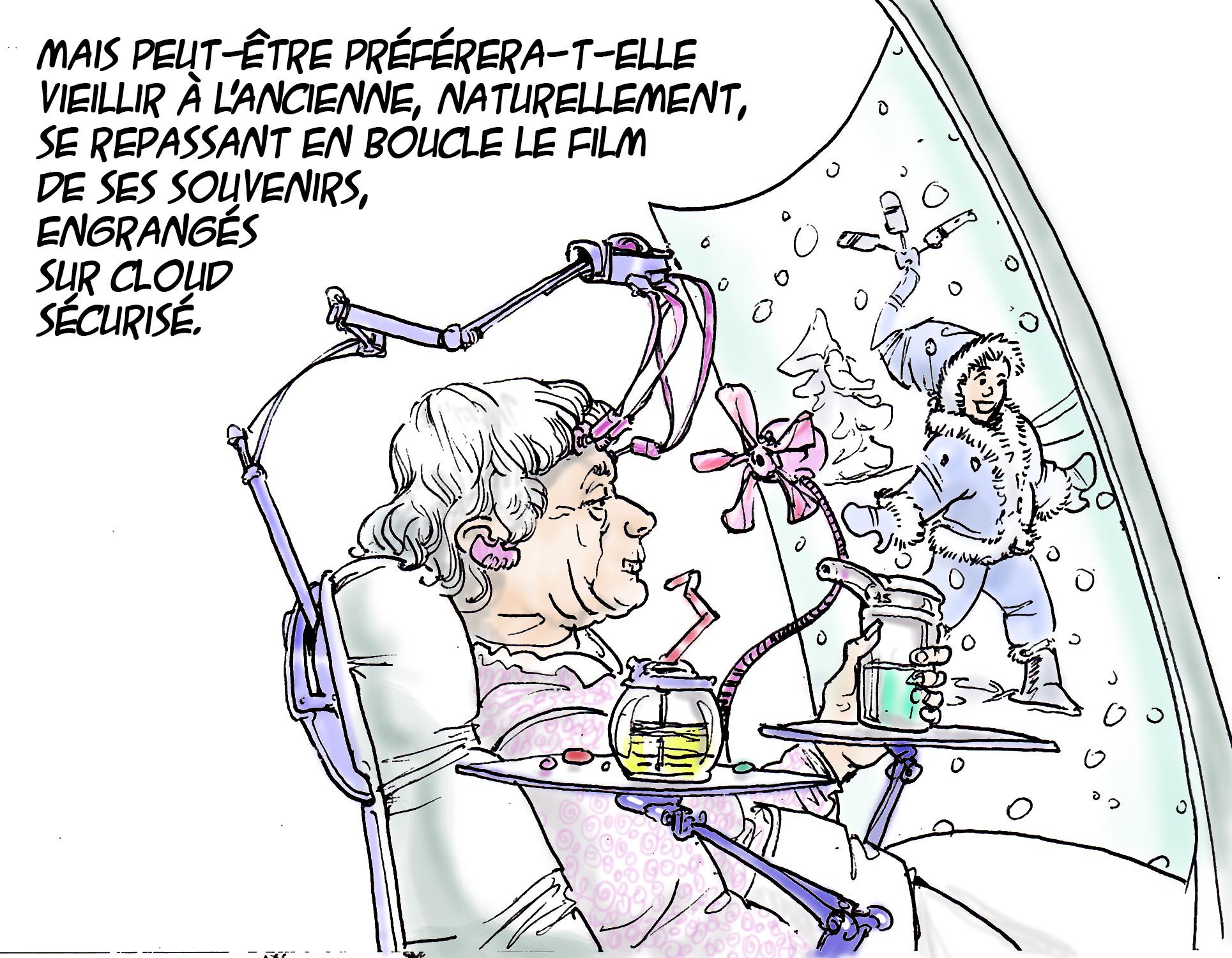 médications-outils-du-futur-043