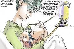 médications-outils-du-futur-012a