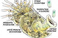 médications-outils-du-futur-014d