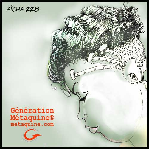 Aïcha-228