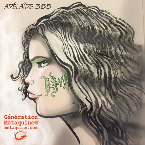 Adélaïde-385