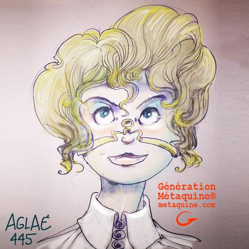 Aglaé-44