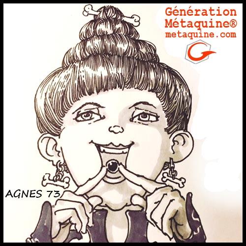 Agnès-73