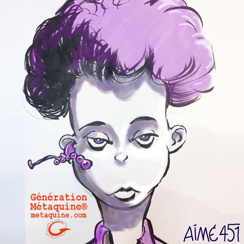 Aimé-451