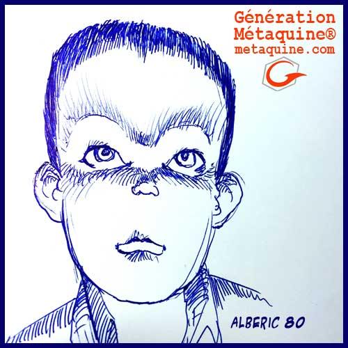 Alberic-80