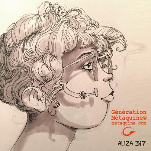 Aliza-317