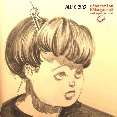 Allix-310