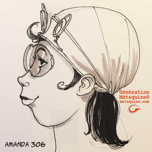 Amanda-306