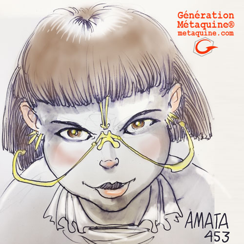 Amata-453