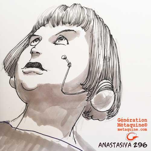 Anastasiya-296