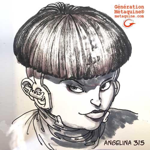 Angelina-315
