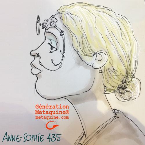 Anne-Sophie-435