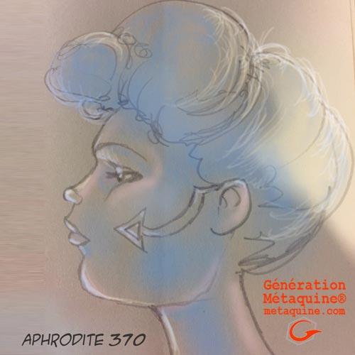 Aphrodite-370