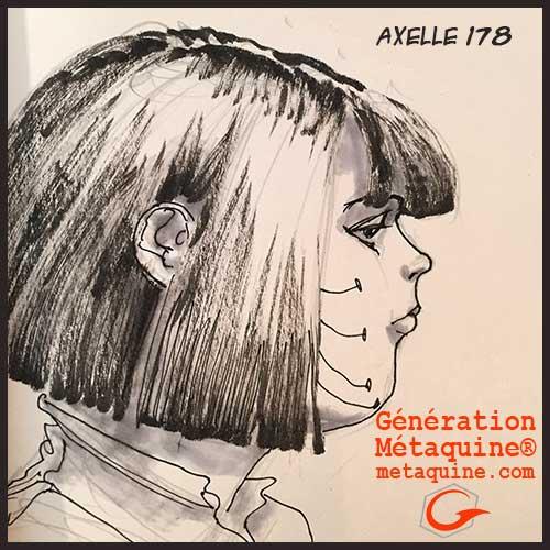 Axelle-178
