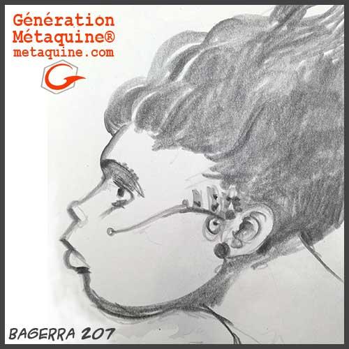Bagerra-206