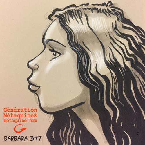 Barbara-347