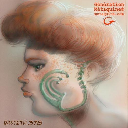 Basteth_378