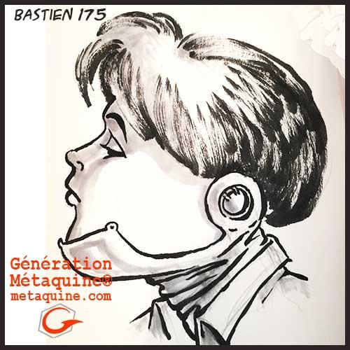 Bastien-175