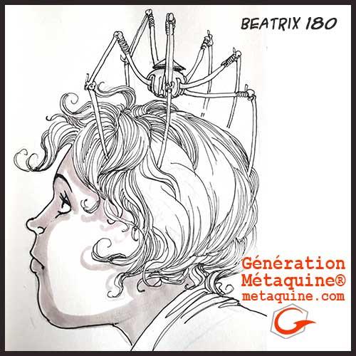 Beatrix-180