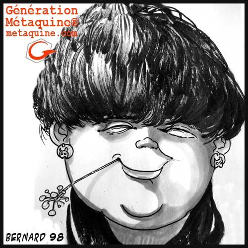 Bernard-98