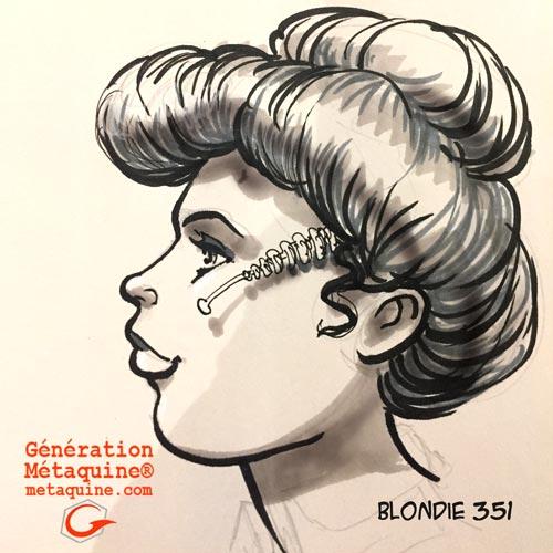 Blondie-351