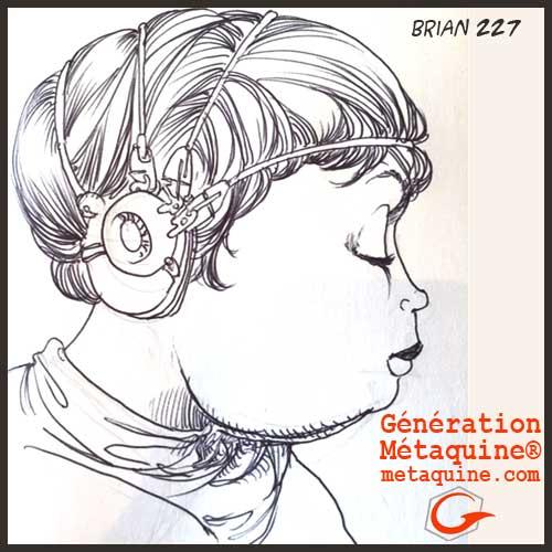 Brian-227