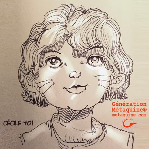 Cécile-401