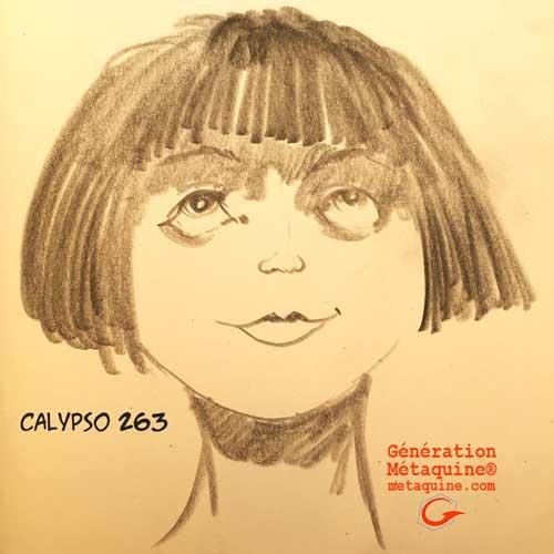 Calypso-263