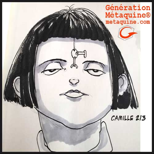Camille-213