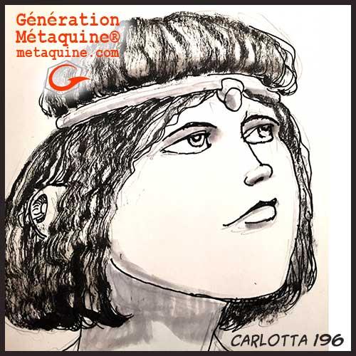 Carlotta-196