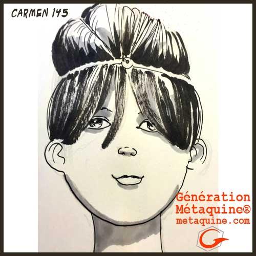 Carmen-145