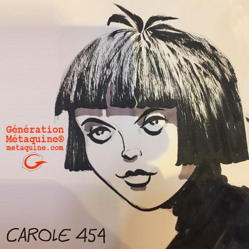 Carole-454