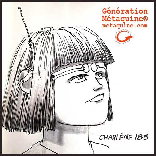 Charlène-185