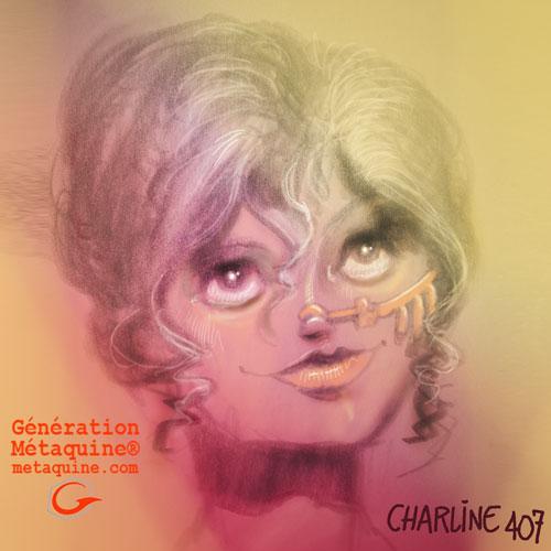 Charline-407