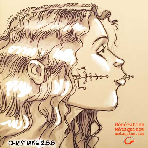 Christiane-288