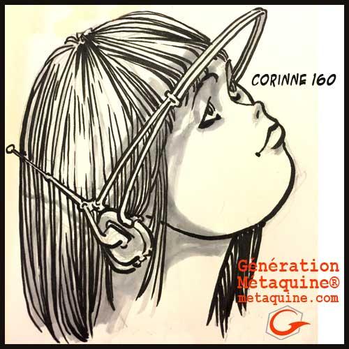 Corinne-160